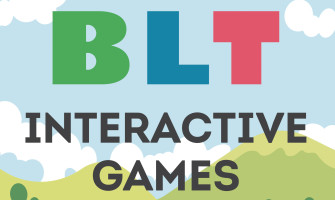 BLT Interactive Games